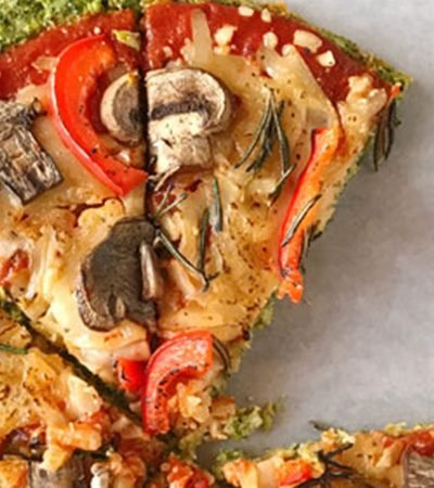 pizza-costra-brocoli
