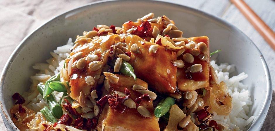 https://cheforopeza.com.mx/wp-content/uploads/2017/11/pollo-oriental-picante-con-arroz-al-vapor-recetas-chef-oropeza-jpg-940x450.jpg