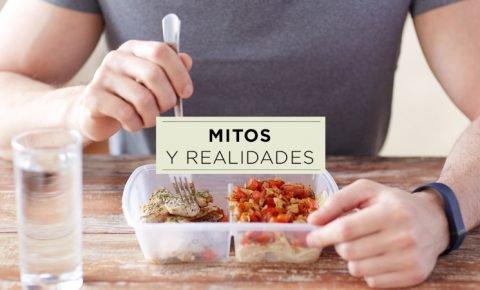 Alimentos que ponen en riesgo tu vida