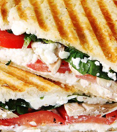 sandwich-queso-cabra-manzana