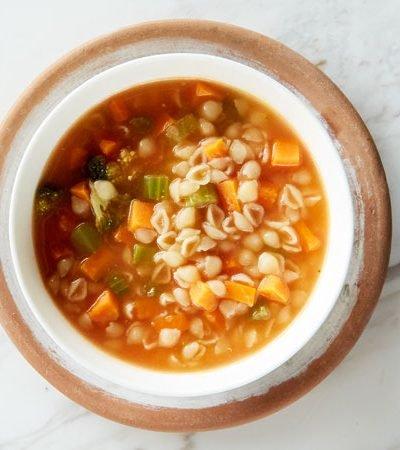 sopa-de-conchita