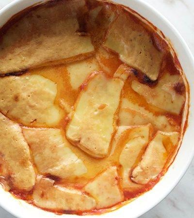 sopa-gratinada
