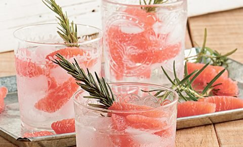 spritzer-de-gin-toronja-y-romero