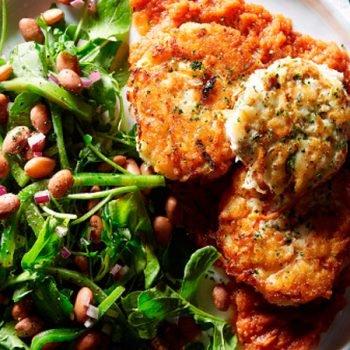 Receta tortitas-de-pescado-y-vegetales