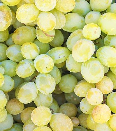 uvas-verdes