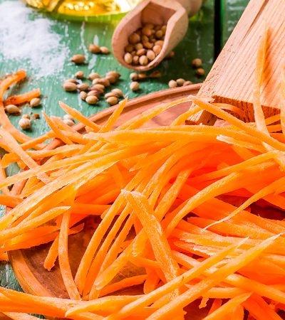 Zanahoria-rallada-con-chamoy
