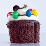 betun_cupcakes_sitio