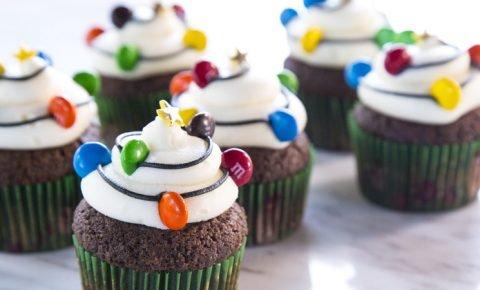 cupcakes_luces_navidad_sitio