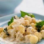 gnocchis-con-pechuga-de-pavo-y-vegetales