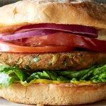 hamburguesa-atun