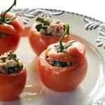 tomates-rellenos-atun