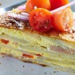 tortilla-ventresca-atun