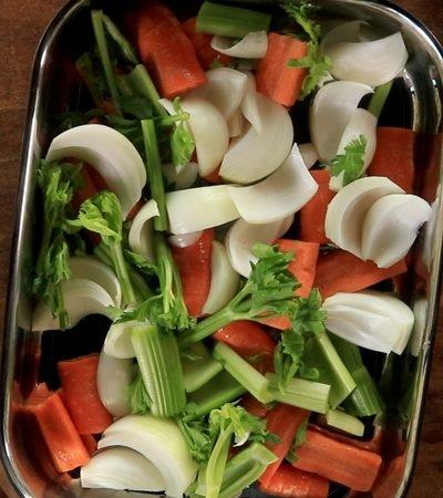 mezcla-de-vegetales-para-hornear-pavo