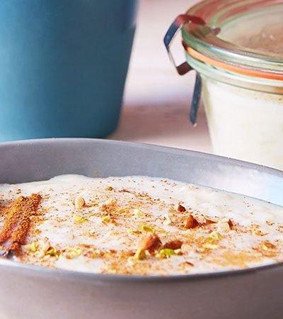 arroz-con-leche-y-semillas-tostadas