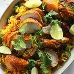 arrozfamiliar_pollo_sitio