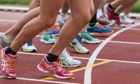 El ejercicio y tu salud