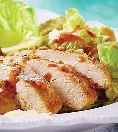 ensalada-cesar-con-pollo-al-chipotle