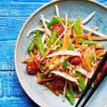 ensalada-de-zanahoria-estilo-thai