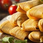 tamales_verdes