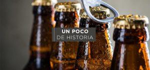Cerveza, una bebida para todos los gustos