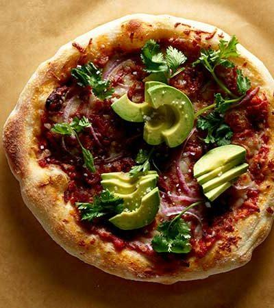 pizza_aguacate_samsung