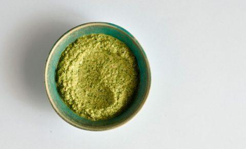 salsa-de-semillas