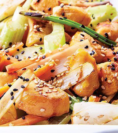 tepanyaki-de-pollo-y-vegetales-recetas-chef-oropeza