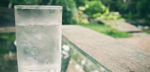 La hidratación y el bienestar